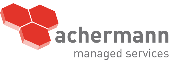 achermann managed services