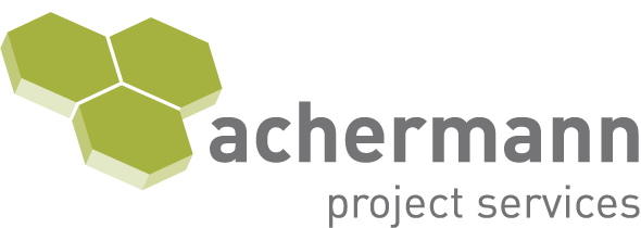 achermann project services