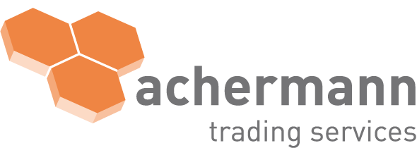 achermann trading services